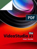 vsx5_user_guide_en.pdf