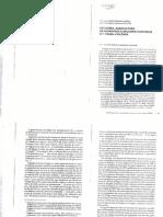 SILVA, Francisco Carlos Teixeira da. Pecuária, Agricultura de alimentos e recursos naturais no Brasil-Colônia.pdf
