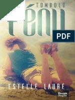 Estelle Laure - Tomboló Fény