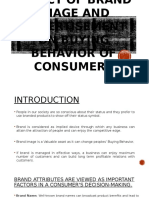 Article Ppt