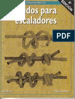 Nudos para escaladores.pdf