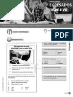 Cuaderno 10 EL-81 EGRESADOS INTENSIVO Estrategias Para Interpretar Publicidad y Propaganda en La Comunicación de Hoy 2016_PRO