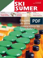 revista_consumer_enero_2016.pdf