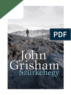 a legjobb férfi online társkereső profilok