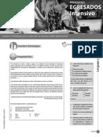 Cuaderno 11 EL-81 EGRESADOS INTENSIVO Estrategias Para Comprender El Discurso Emitido Públicamente 2016_PRO