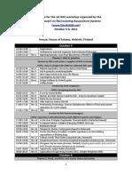 RAS Workshop programme vers 6.pdf