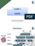 Gripa_2015-2016