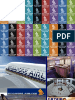 229267245-Singapore-Airlines-Ppt.pptx