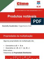 Produtos_Notaveis.pdf