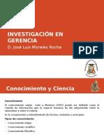 Investigacion UNAM - 01