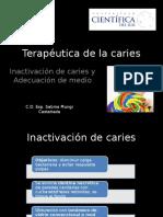 INACTIVACIÓN CARIES.pptx