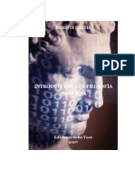 13566397-Enrique-Garcia-Introduccion-a-la-Filosofia-Moderna.pdf