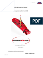 Bedienungsanleitung RollUP 2016 V02.de.en
