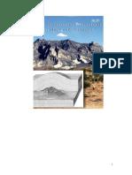 Beyond Plate Tectonics.pdf