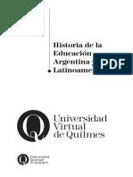 u1 LIC-DABAT-Historia de La Ed