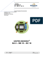GUIDE D'UTILISATION - BIODISC BA BB BC.pdf