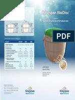 BROCHURE COMMERCIALE - BIODISC BA BB BC.pdf