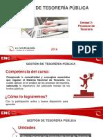 20160816_gtp_u2_diapositivas.pdf
