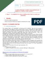 Etape4- multiplicité des critères de distinction.doc