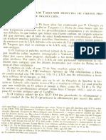 Neofiti 1 - Levitico - Vii Relación de Los Targumim Deducida de Ciertos Procedimientos de Traducción