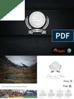 Libro de Plata INSTITUTO DE AGUA Y MEDIO AMBIENTE DEL CUSCO