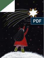 Catálogo Regalos Navidad 2016 Aprendiendo con Montessori