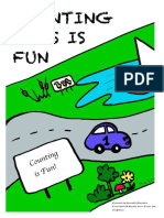 Counting-Cars.pdf