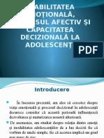 Stabilitate_emotionala_la_adolescenti.pptx