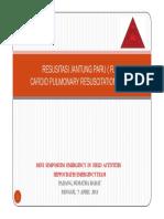 rjp.pdf