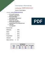 2(a)-Herramientas Informáticas.docx