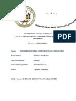Codigo-opitz y tablas.docx
