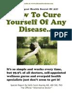 Cura cualquier enfermedad de Keith.pdf