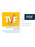 ECDME Project TVF Monetisation Model.pdf