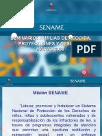 Data Facogida Sename.ang%c9lica Marin Mar-2008
