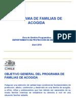 Presentaci%F3n Hallazgos Estudio Chile - Espa%F1a (1 )