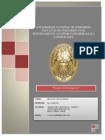 Diseño de Dispositivo de Registro Digital de Informacion de Niveles de Agua en Canal