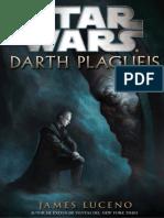 32 AABY - Darth Plagueis(1.1)