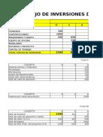 Copia de Flujo Fondos Financiero.