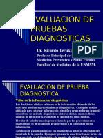 08.  Evaluación de pruebas diagnósticas.ppt