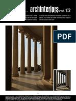 archinteriors_vol_13.pdf
