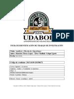 ANALISIS Y DISEÑO DE ALGORITMOS -trabajo-Udabol.pdf