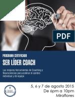 A - Presentacion Lider Coach.pdf