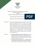 Standart PMK-106-PMK.02-2016
