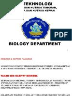 Biotekhnologi_S1