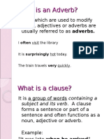adverbclauses-110804204829-phpapp02