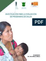 programas_de_salud_5032008.pdf