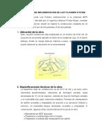 Estudio de Caso de Implementacion de Last Planner System (3)