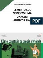 CEMENTOS+LIMA+Y+SOL