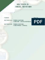 Service - Service Manual Code 950 _ 994 _ 653 (1)(1)