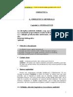 Omiletica.pdf
